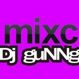 DJ guNNga Cloudcast#6