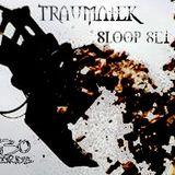 TraumaTek-sloop set