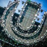 Nicky Romero - Live @ Mainstage, Ultra Music Festival Europe, Croatia 2019