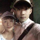 Việt Mix - Họa Tâm & Nước Mắt Họa Bì - Nam Con Mix