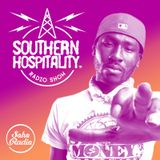The Southern Hospitality Show - 4th May 2015
