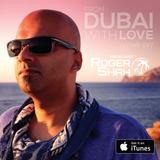 Episode 097: Roger Shah Guest Mix