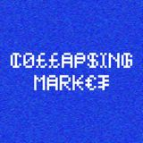 Collapsing Markets - 3rd February 2015