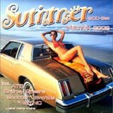 Summer Hit Mix 2002