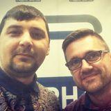 The ''45 RPM'' Radio Show #431 (04.11.2017)   Ivan Antonov (relaxmashmusic.org)