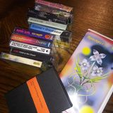 Tabs Out Cassette Podcast - Episode #129
