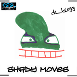 bugg - Shady moves