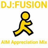 AIM Appreciation Mix