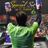 The Special Set - Vol. 6