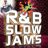 ZJ LICKLE.D. PRESENTS R&B SLOW JAMZ