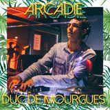 Podcast #15 by Duc De Mourgues
