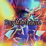 PsyMachine