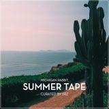 SRZ - Summer Tape Vol. II