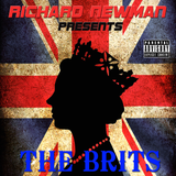 Richard Newman Presents The Brits
