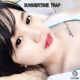 Summertime Trap