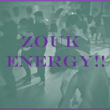 ZOUK ENERGY!