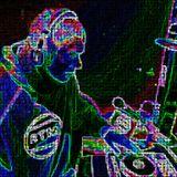 Nicky G - Hardcore 1 - rtm radio show 9/11/18