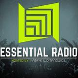 Essential Radio 022