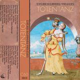 TOTENTANZ C60 by Sadhu Sadhu