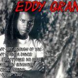 Eddy Grant Hits