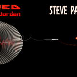 NIKKI FLAME'S HOTWIRED feat STEVE PARRY [SELADOR, BEDROCK] GUEST MIX  1th Nov 2015
