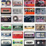 Grundfunk 550 mixtape