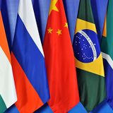 How are the BRICS changing development?