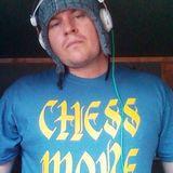 DJ JABBATHAKUT RADIO MIX FOR KAL SEREOUSZ (CHART MIX FM)