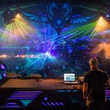 Biokinetix Live Set@One Love Festival 2015 Switzerland