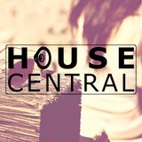 House Central 534 - CamelPhat Guest Mix