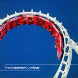 House Loop - Frankie Bones