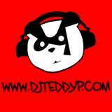 DJ Teddy P EDM Mix