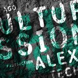 Culture Sessions #12 @ Centro Histórico, Viana do Castelo (12Aug2016)