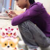 Nst-Chúc Mừng Năm Mới Cho Dân Bay_Dj Linh Con 99_Mix^^