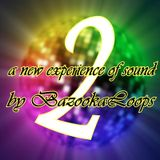 a new experience of sound PART 2, mixed by Bazooka Loops aka Olli.B