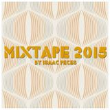 Mixtape-2015 by Isaac Peces
