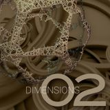 Dimensions Mix 02 - Summer Party Tunes