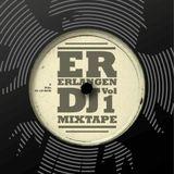 DJ Source - Erlangen DJ Mixtape (Source Part)