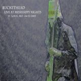 Buckethead - Live at Mississippi Nights - St. Louis, MO - 04/12/2005
