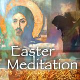 Easter Meditation - Ambient mix at Elevation, April 20th 2012