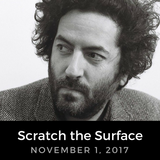 Scratch the Surface - November 1, 2017