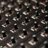 carl oh - techno mix