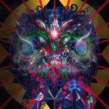 Let It Rip! DJTSUYOSHI mix from Countdown festival 2014-2015@Face Shinjuku
