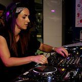 Hannah Wants – Live @ Amnesia Ibiza (Closing Party) – 09-10-2016