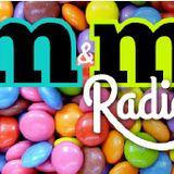 M&M Radio - März2014 - MoonWalka