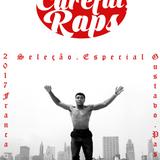 Careful, Raps