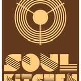 Soul Kitchen May 2014
