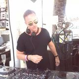 JEAN CLAUDE ADES / Live from Ants at Ushuaia / 31.08.2013 / Ibiza Sonica