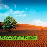 EMIXDJ! - Savages (25.01.2018)