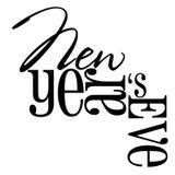 Nick Lindahl - N.Y.E. 2013 Mix